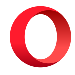Opera Browser Free Download